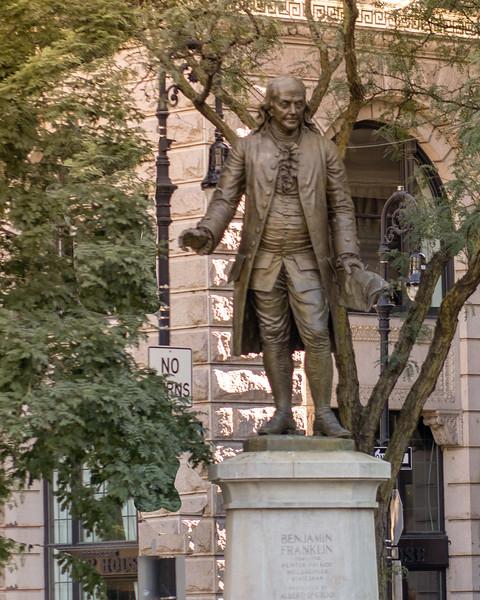 83 Ben Franklin Opp City Hall-1.jpg