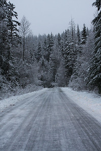 2012-Alaska-Haines