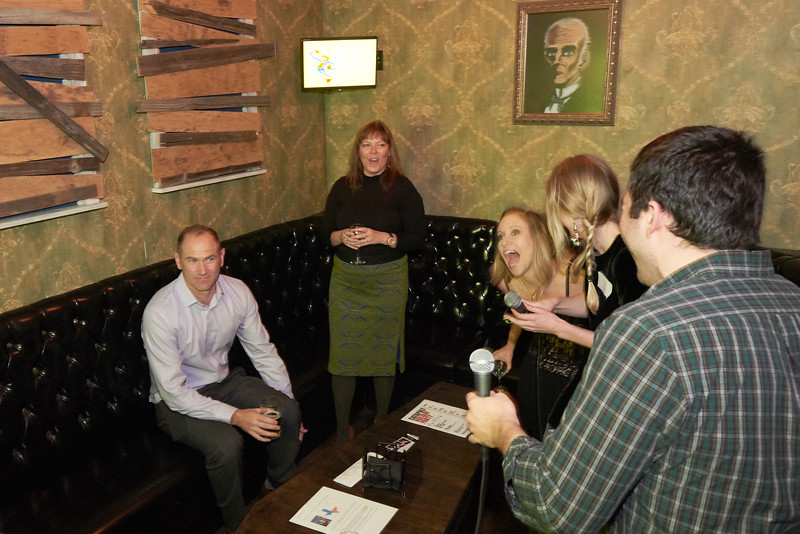 Catapult-Holiday-Party-2016-179.jpg