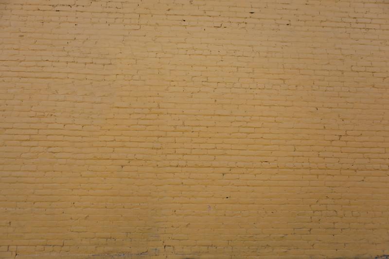 Brick _MG_9234.jpg