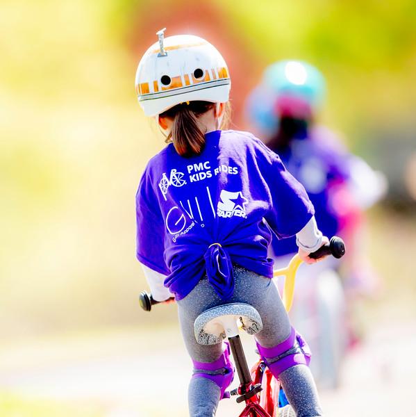 339_PMC_Kids_Ride_Suffield.jpg