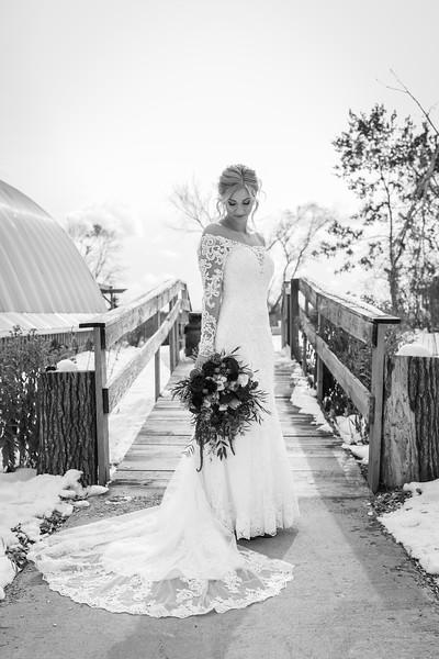 Blake Wedding-368.jpg