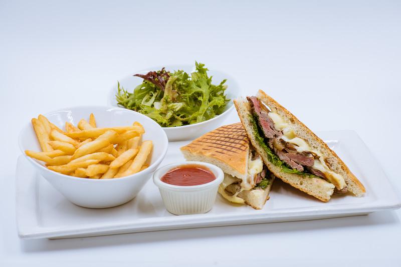 170712 Quattro Cafe 0460.JPG