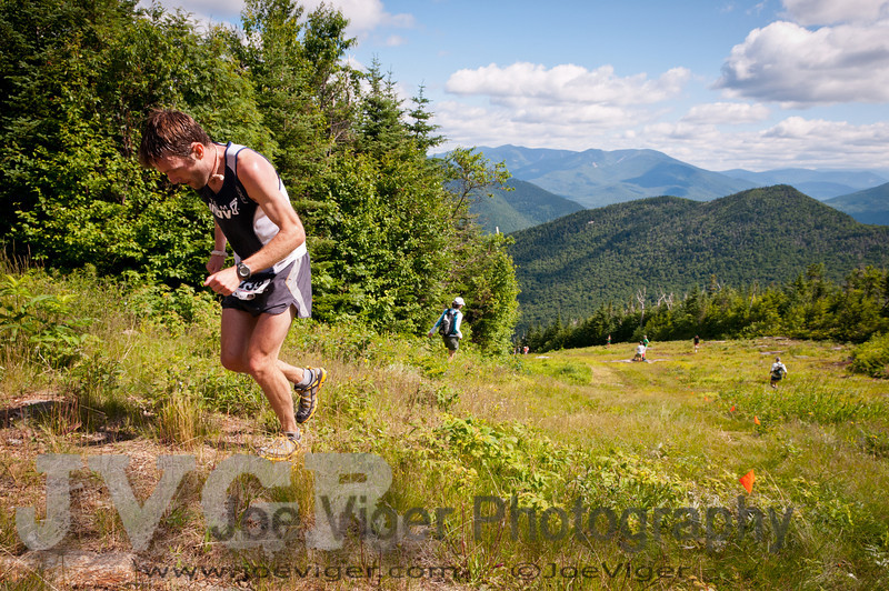 2012 Loon Mountain Race-4857.jpg