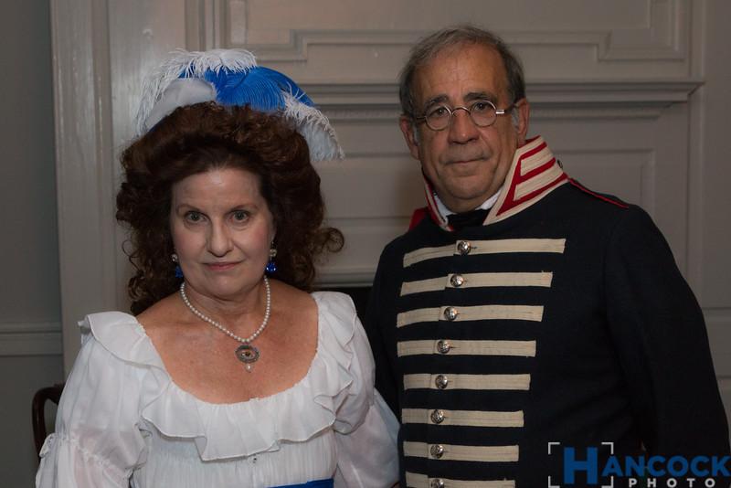 Jane Austen 2016-033.jpg
