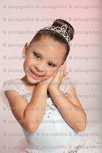 PK2396 Emily Calderon