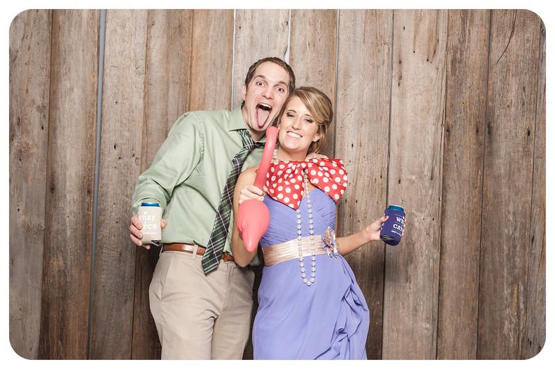 Abby+Tyler-Wedding-Photobooth-197.jpg