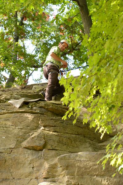 GL rock climbing-10.jpg