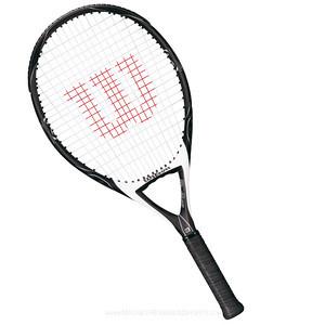 2010 - Tennis - Men