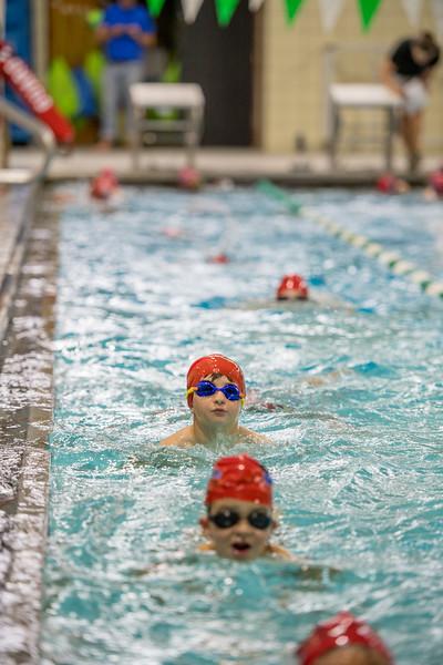 Swim Meet-1319.jpg