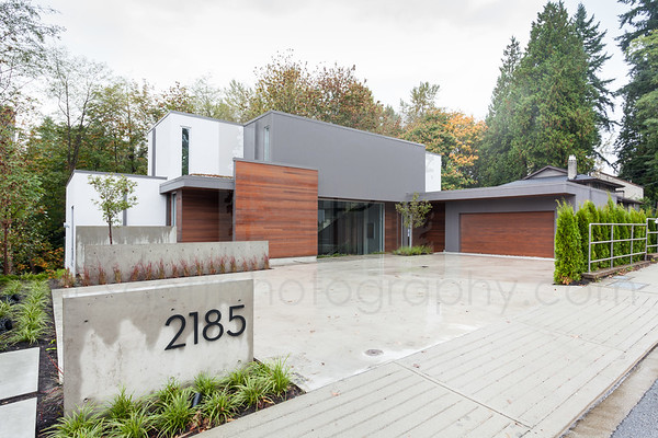 HMS Capilano Road Real Estate Images