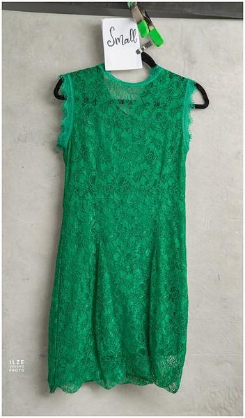 Green (1).jpg