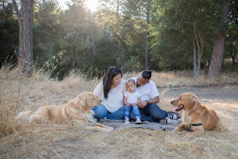 Abano Family-5.jpg