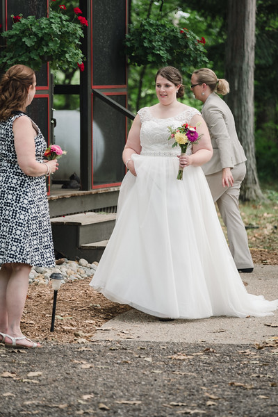 Elaine+Dan_Ceremony-60.jpg