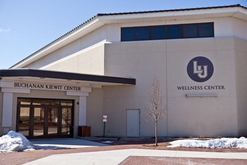 WellnessCenterSign-2.jpg