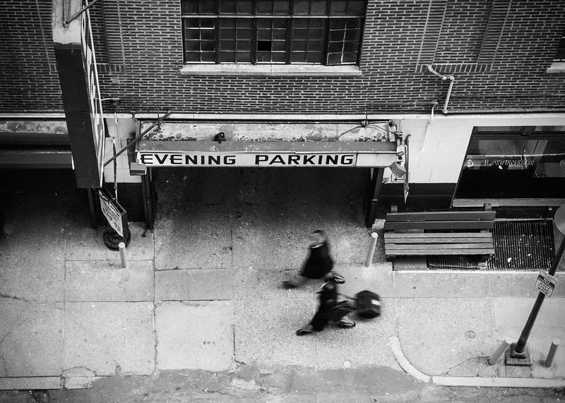 Evening Parking Below-.jpg