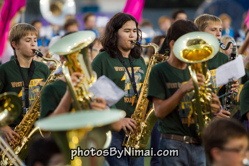 WHS_Band_Game_2013-10-04_3370.jpg