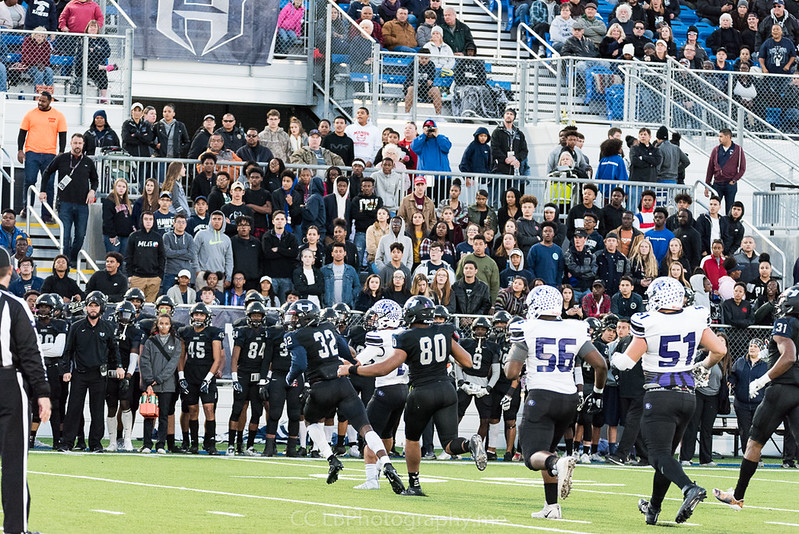 CR Var vs Hawks Playoff cc LBPhotography All Rights Reserved-1543.jpg