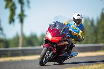 2014-09-14 Rider Gallery: David