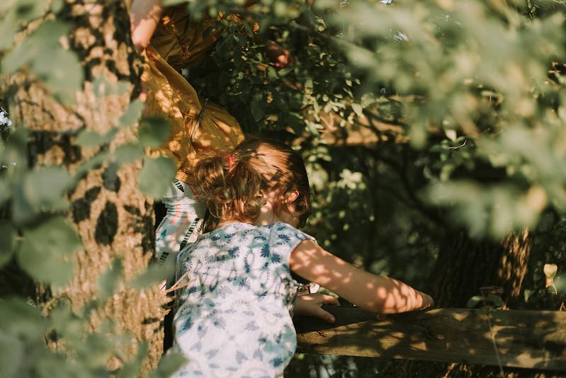 Eloise & Isabelle, Mom's 136.jpg