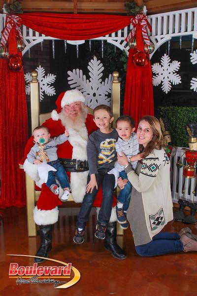 Santa 12-10-16-51.jpg