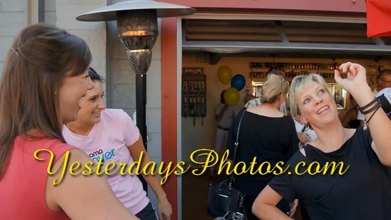 YesterdaysPhotos.com_DSC1842.jpg