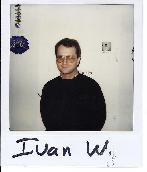 Ivan W.jpg