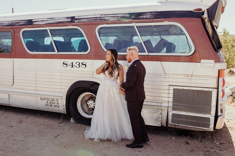 Elise&Michael_Wedding-Jenny_Rolapp_Photography-280.jpg