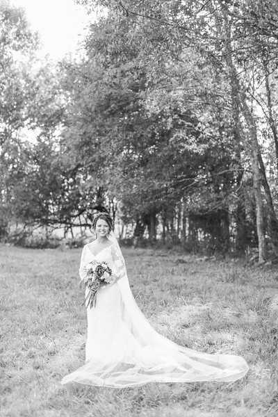 252_Aaron+Haden_WeddingBW.jpg