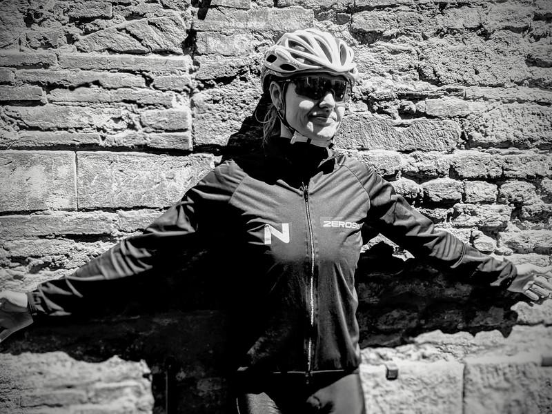 2019 Italy Cycling Trip-787.jpg