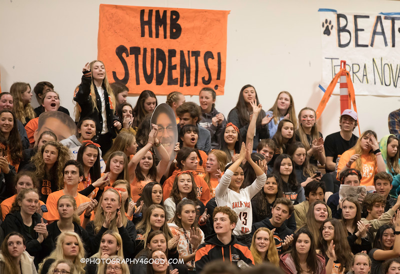 HMBHS Varsity Boys Basketball 2018-19-2411.jpg