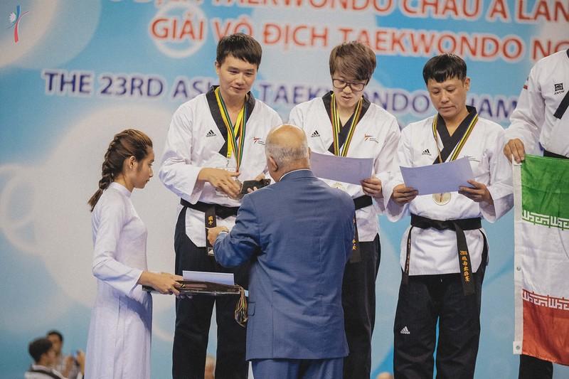Asian Championship Poomsae Day 2 20180525 0655.jpg