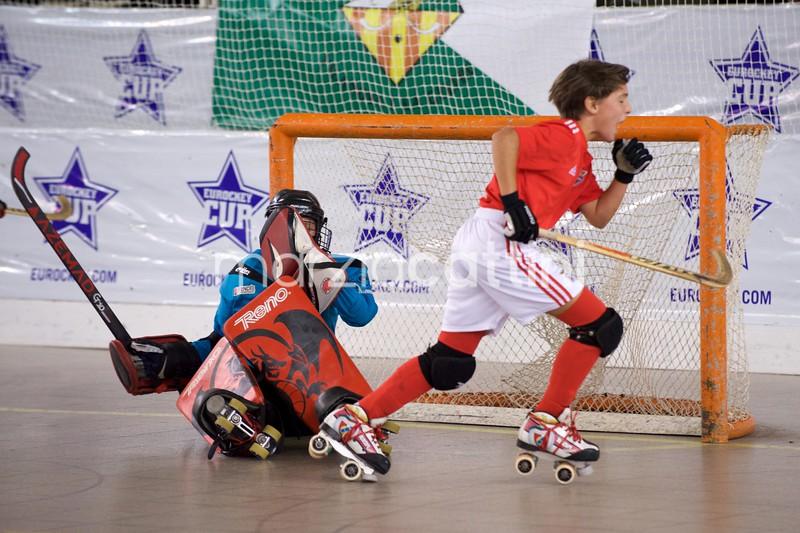 18-11-04_1-Vendeenne-Benfica32