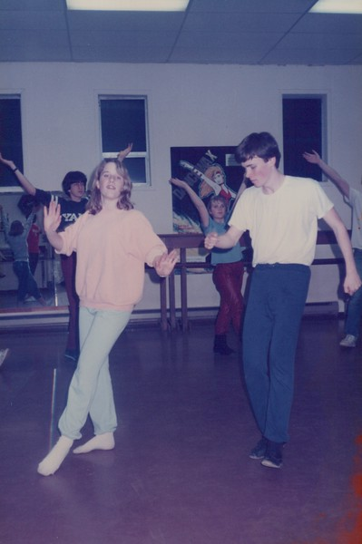Dance_0426.jpg