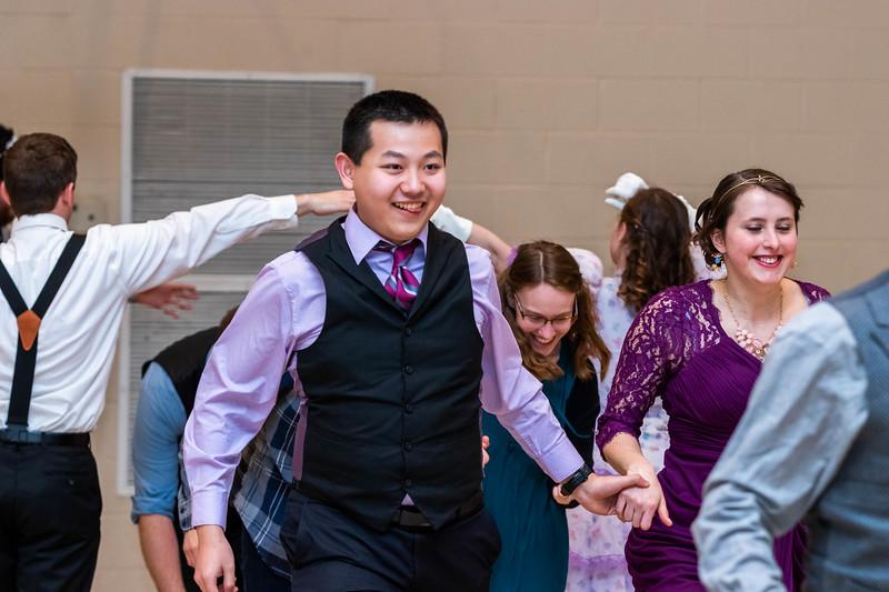 DancingForLifeDanceShots-154.jpg