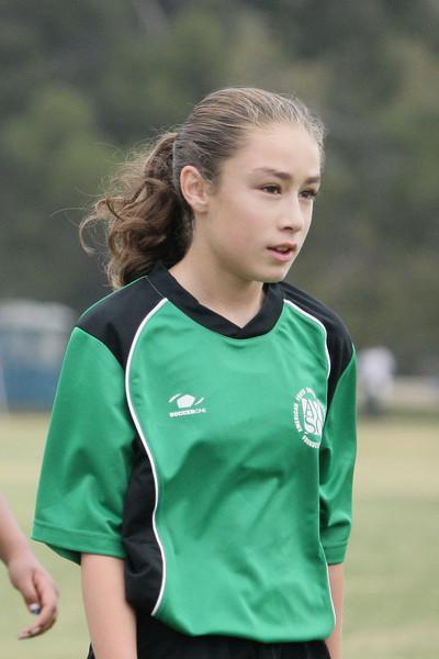Soccer2011-09-10 09-01-18.JPG