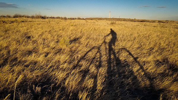 2018-Cycling