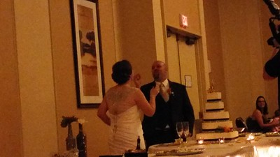 2015-09-06 Sheehan-Moore Wedding