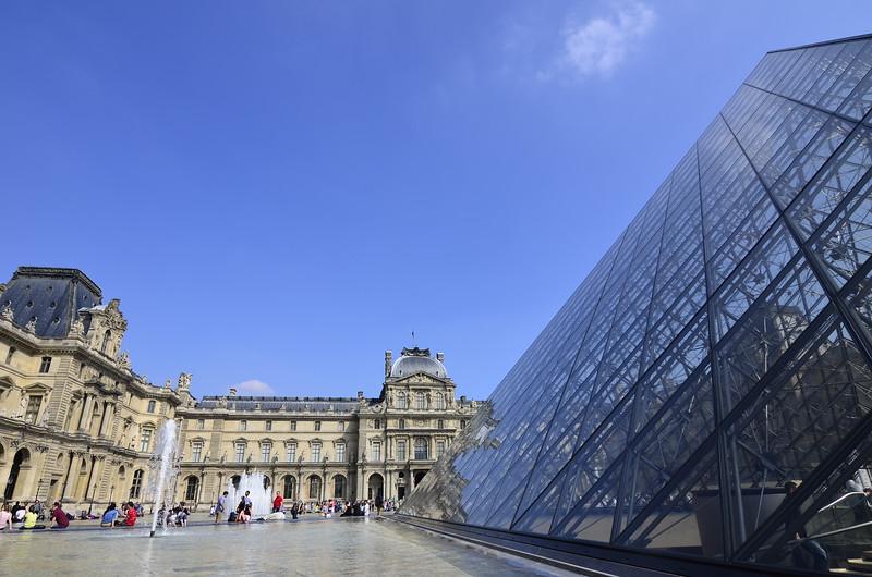 Paris Day 1-65.JPG