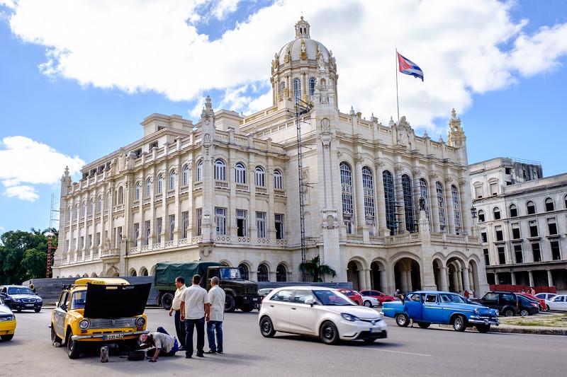 Cuba_Havana_Genevieve Hathaway-14.JPG