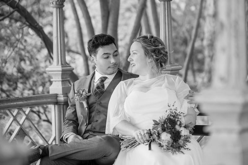 Central Park Wedding - Caitlyn & Reuben-183.jpg