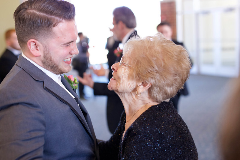 Le Cape Weddings - Meghan and Brandon_-164.jpg