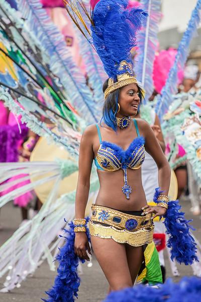 Obi Nwokedi - Notting Hill Carnival-245.jpg