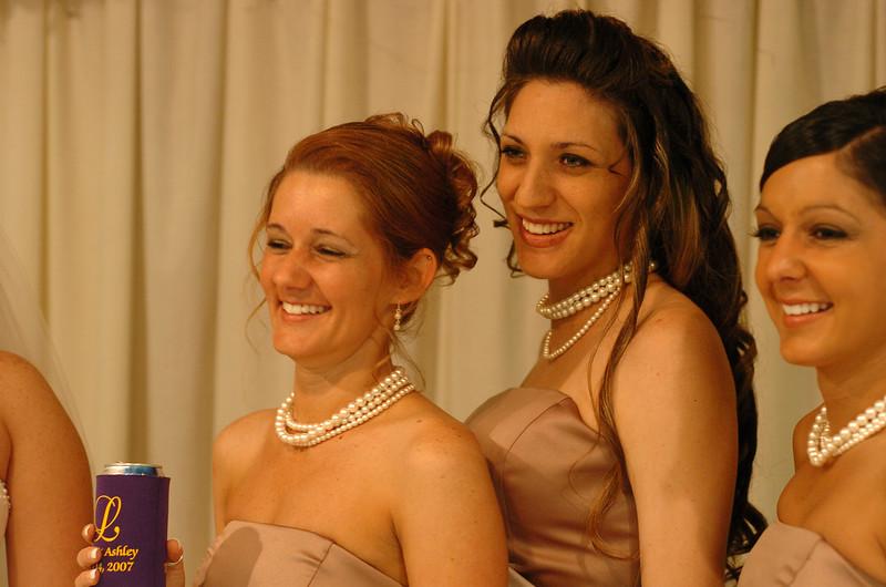 Legendre_Wedding_Reception008.JPG