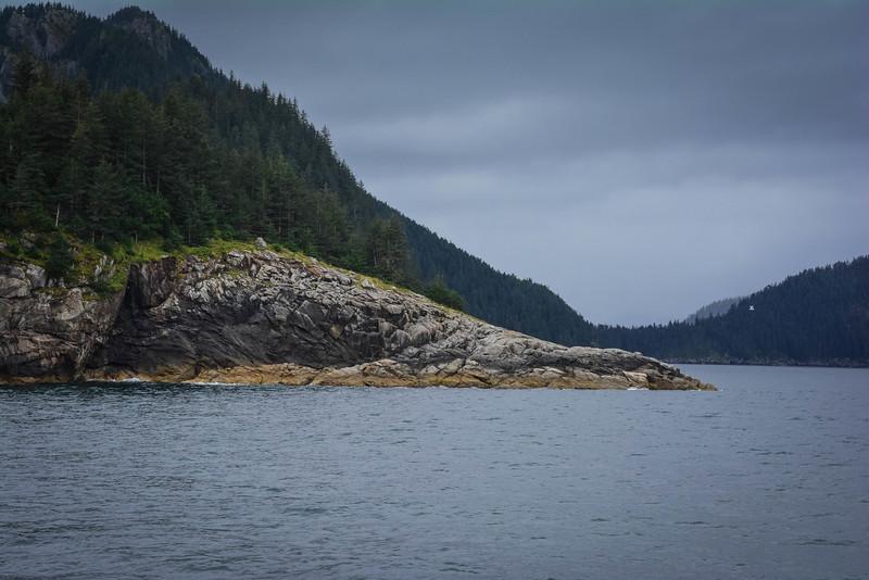 Kenai-Fjords-174.jpg