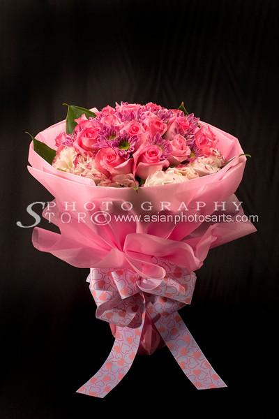 Hand Bouquet22.jpg