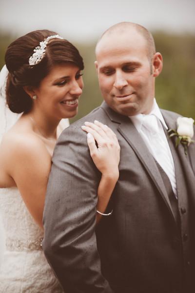 Matt & Erin Married _ portraits  (219).jpg