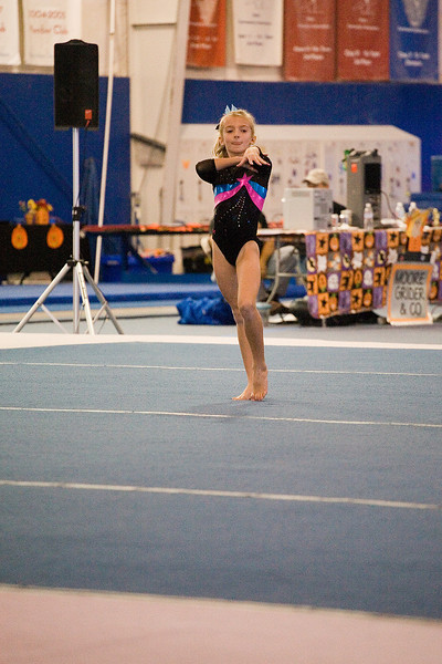 Clovis Academy of Gymnastics & Dance