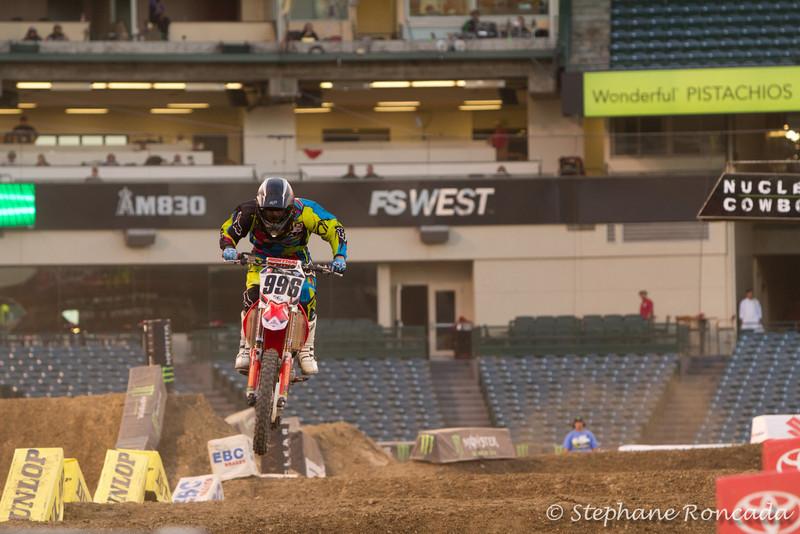 Anaheim2-450Practice-224.jpg