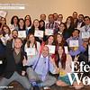 136 Efecto WOW SQI Monterrey julio 2017